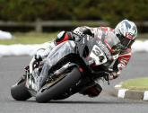 Seeley: BSB my only objective for 2012