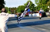 Check out the best of Duke Video's TT action!