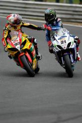 BSB Rider of the Year vote: Full results