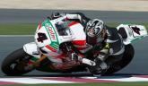 Aoyama will be 'fast team-mate' for Rea