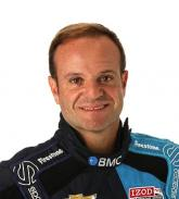 Barrichello set to confirm Indy exit