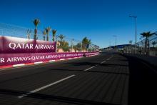 Doha emerges as potential Formula E race venue