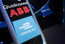 The unprecedented FIA move to boost Formula E's future
