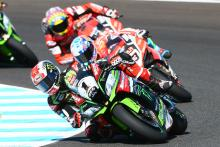 Rea sorry to see Melandri DNF
