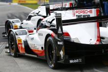What LMP1 and DTM's struggles mean for the global driver market