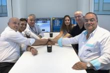 Bastianini signs for Leopard