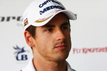 Sutil withdraws conviction appeal