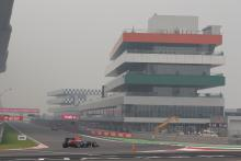 India revises customs duties in attempt to boost F1 return