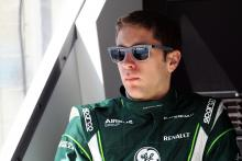 Ex-FR3.5 champion Frijns returns to single-seaters