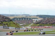 Moto2 'valid' despite Miller's MotoGP jump