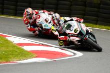 PBM 'second team' to run BMW or Ducati?
