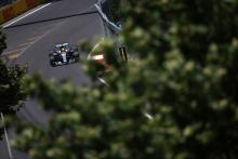 23.06.2017 - Free Practice 1, Lewis Hamilton (GBR) Mercedes AMG F1 W08