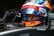08.07.2017- Free practice 3, Romain Grosjean (FRA) Haas F1 Team VF-17