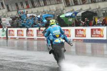 Vermeulen,  French MotoGP 2007