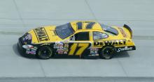 Matt Kenseth, Roush Racing Ford, Dover 2004