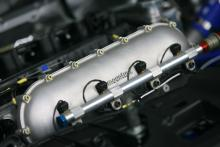 Mountune Engine