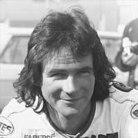 Sheene and Hunt - When Playboys Ruled the World