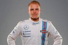 Bottas eager to grasp renewed opportunity