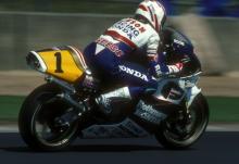 In memory of... MotoGP's craziest winter
