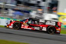 Rolex 24: Negri confident Ligier can race DPs