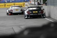 Norisring: Qualifying results (1)