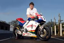 NW200: Cummins ruled out through injury