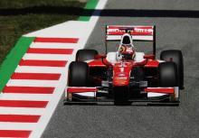 Charles Leclerc - PREMA Racing