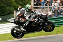 TAS Racing confirm Suzuki continuation in 2011