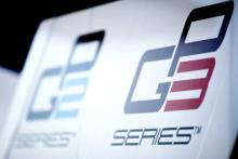 Eight teams sign on for next three-year GP3 cycle