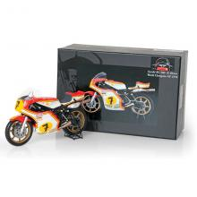 Barry Sheene fan? Then check this out...
