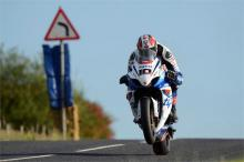 Croft eyes SMT Honda roads campaign