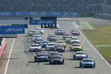 DTM technical regulations frozen for '13