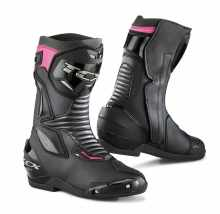 TX ladies SP Master boots