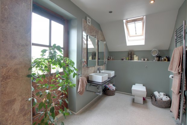 Bathroom Design East Yorkshire detached house for sale in dunnington, east riding of yorkshire