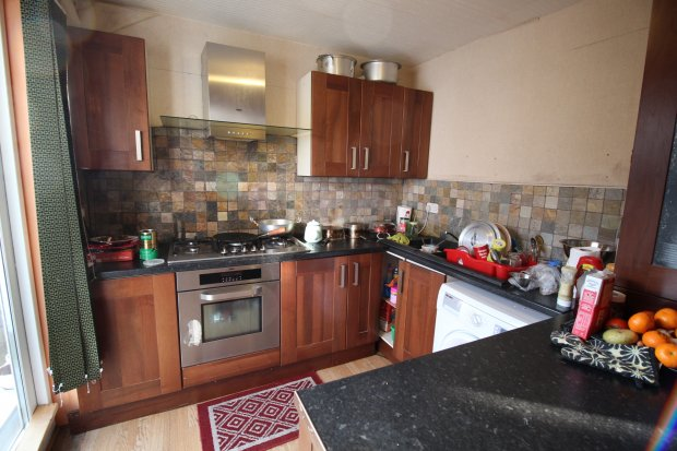 Bridgewater Crescent Dudley West Midla Dy2 5 Bed Type Unknown Dy2 7lt 95 000 For