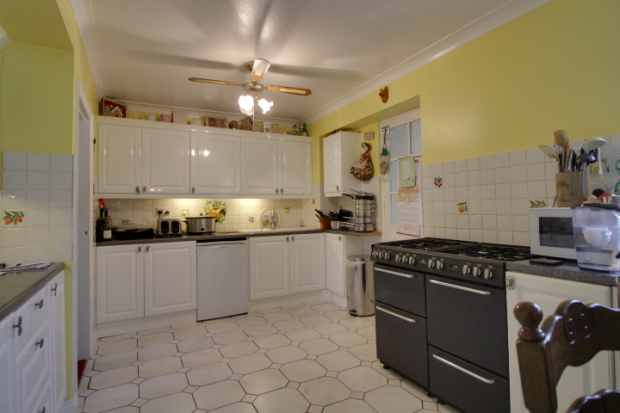 England property for sale in Cambridgeshire, Wisbech
