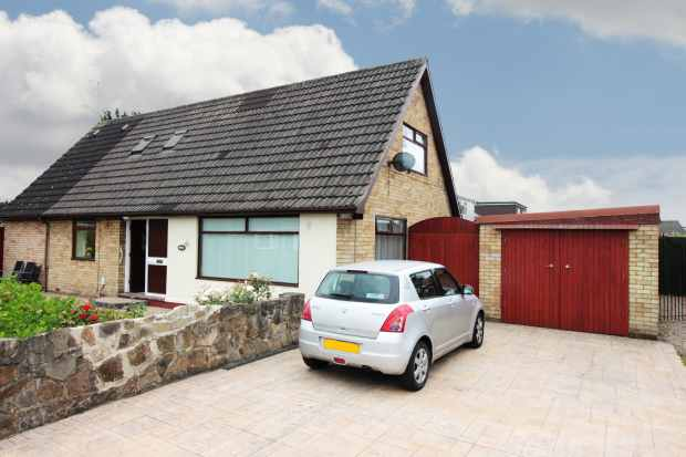 6 Bedrooms Detached House for sale in Pentland Drive, York, North Yorkshire, YO32 9PQ