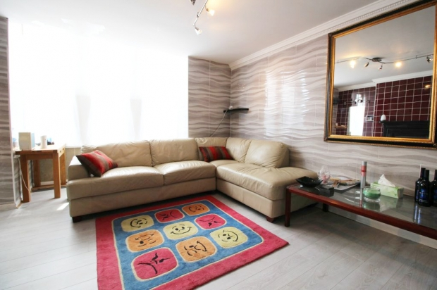 2 Bedrooms Flat for sale in Clarendon Road, Wallasey, Merseyside, CH44 8EP