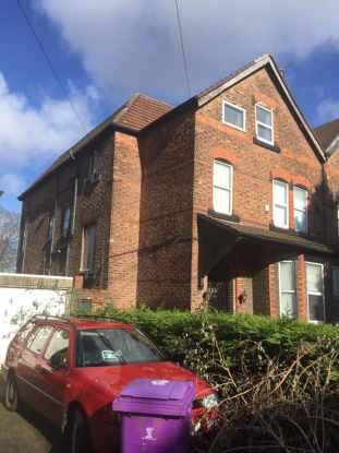 6 Bedrooms Semi Detached House for sale in Kremlin Drive, Liverpool, Merseyside, L13 7BX