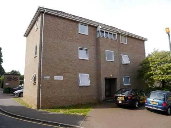 Basing Close, Maidstone, Kent, ME15 7UZ