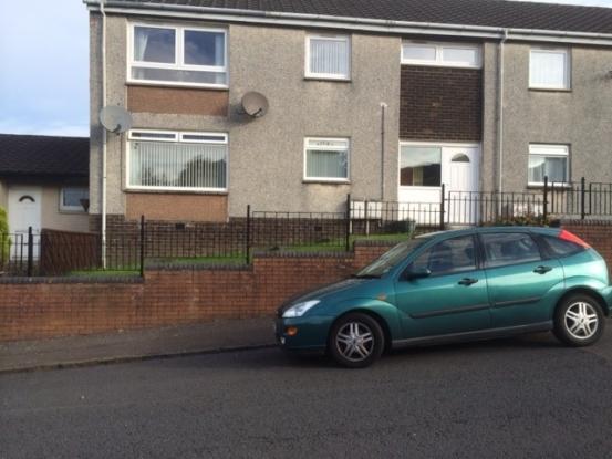 Holehouse Road, Largs, Ayrshire, KA30 9J...