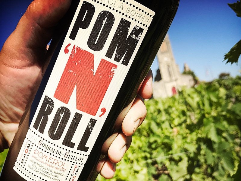 Pom-roll_gombaude-guillot-vigne