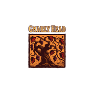 Gnarly_head_neu