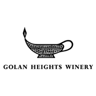 Golan_heights