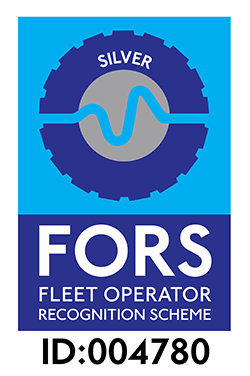 004780-FORS-silver-logo.png?mtime=201611