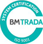 ISO-9001-Logo-Standard.png?mtime=2016110