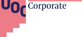 Forma parte de la red de empresas UOC Corporate