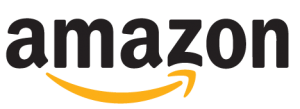 Amazon danone yogurt buy