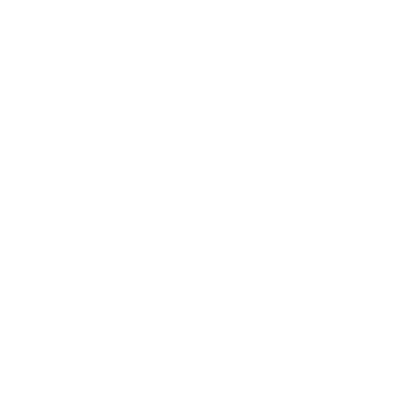Danone no added sugar 100% recyclable pot