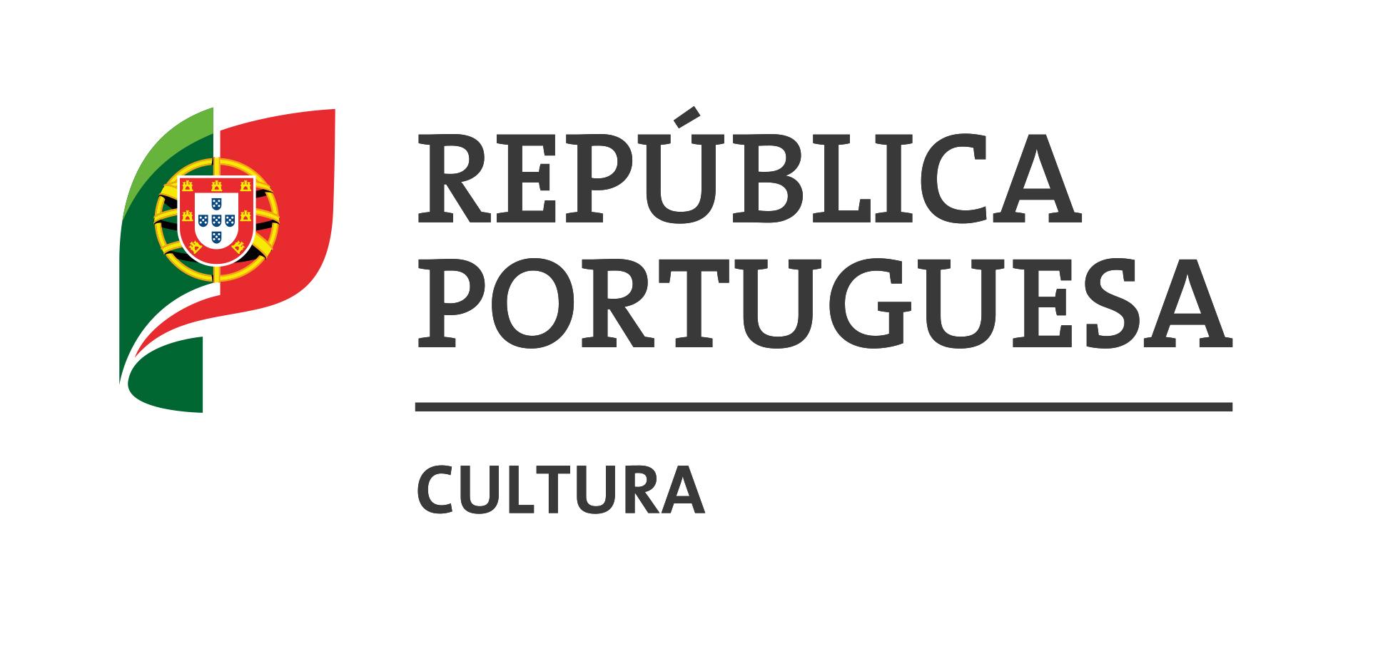 2018-09-03-Logo-7-PT_cultura.jpg?mtime=20181012103053#asset:25530